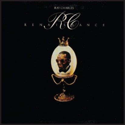 Renaissance album cover