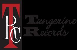 TRC Tangerine Records