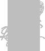Ray Charles Logo